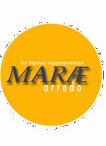 Marae Arredo